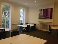 Office space to rent - Soho Square, Soho, W1 - Flexible Terms!
