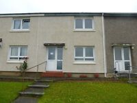 2 BED MID-TERRACED HOUSE TO LET