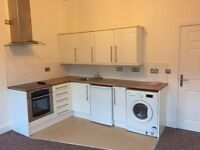 Derby City Centre, Self-contained, 1 Bed Flat, Gated Parking, Suit Professional/ Employed