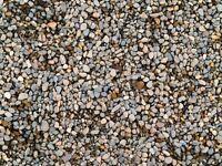 Pea Gravel 1 tonne load £45 Retford\Worksop\Maltby\Dinnington\Doncaster\Gainsborough
