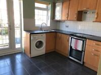 Double Room in Bexleyheath - Available May