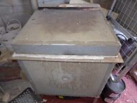Pottery Gas Kiln Very Good Condition