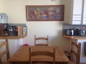 Pictures and paintings for sale