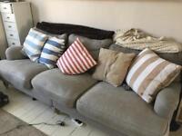 Large Luxury Sofa - Sofa. Com