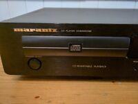 Marantz CD6000 ose le
