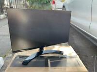 """LG 22"""" Full HD LED Monitor"""