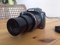 Pentax SR X90