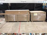 Laminate worktops industrial flooring