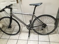 Aboardman bicycle for sale