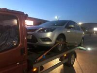 24HR Recovery Service Bristol / CAR TRANSPORT BREAKDOWN RECOVERY
