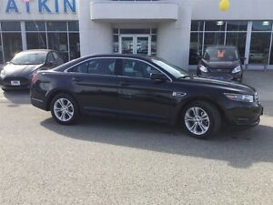 2015 Ford Taurus SEL AWD Leather