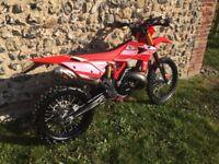 BETA 250 RR