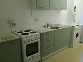 1 bed flat to rent Gillies Street Troon