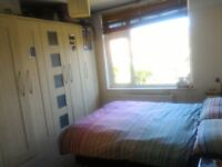 two rooms available in BS7