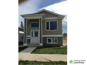 $259,900 - Taxes and lot included - Bi-Level for sale in Weston