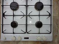 stoves 600g hob
