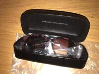 Genuine French Connection Sunglasses BNIB