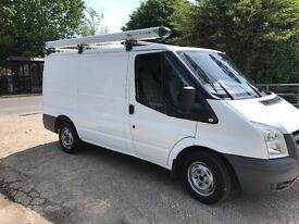 All vans & trucks wanted!!!!