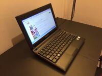 "Samsung Netbook / Mini Laptop 10.1"""