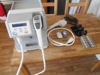 iPulse i300+ Pro IPL 530 – 1200 nm HR SR Acne Wrinkles Hair Removal Salon Beauty Machine System