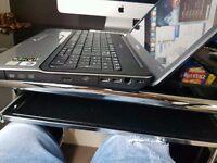 LAPTOP FOR SALE ***320GB HDD,4GB RAM,HDMI,KODI,WEBCAM***