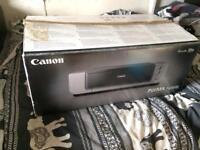 Cannon Pro A9000 A3 Printer