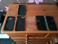 Mobile cover case