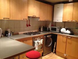 Small but neat flat in Paddington with ALL bills inclusive