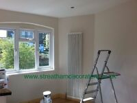 ☼ Painter and Decorator ☼ Streatham Decorators ☼