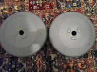 Vinyl Weights For Sale Gumtree