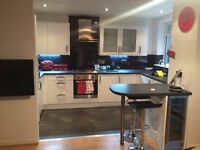 1 Bed Flat for sale Dundee City Centre