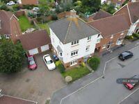 5 bedroom house in Great Marlow, Hook, RG27 (5 bed) (#1166201)