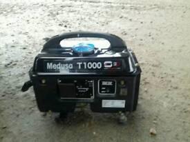 Medusa t1000