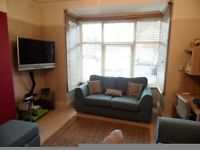 *SB Lets are Delighted to Offer a Lovely 2 Bedroom Holiday Let with a Garden off of New Church Road*