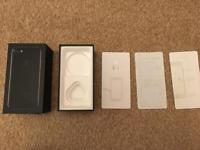 Apple iPhone 7 - Empty Box