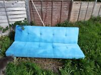 Modern Sofa Bed to sell