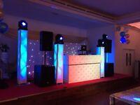 Bollywood DJ, Indian DJ, Wedding DJ, Asian DJ, Bhangra DJ, Mehndi Night, RnB DJ, LED Dance Floor