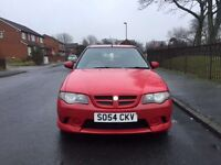 HPI CLAER.7 month mot.ALL PRIVOSE MOT TO COMFING MAILGE.LOVLEY DRIVE.CALL ME 07478735313