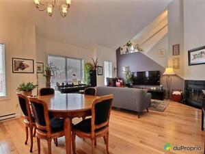 219 500$ - Condo à vendre à Gatineau Gatineau Ottawa / Gatineau Area image 3
