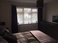 Furnished Double Room for rent in Chelmsford