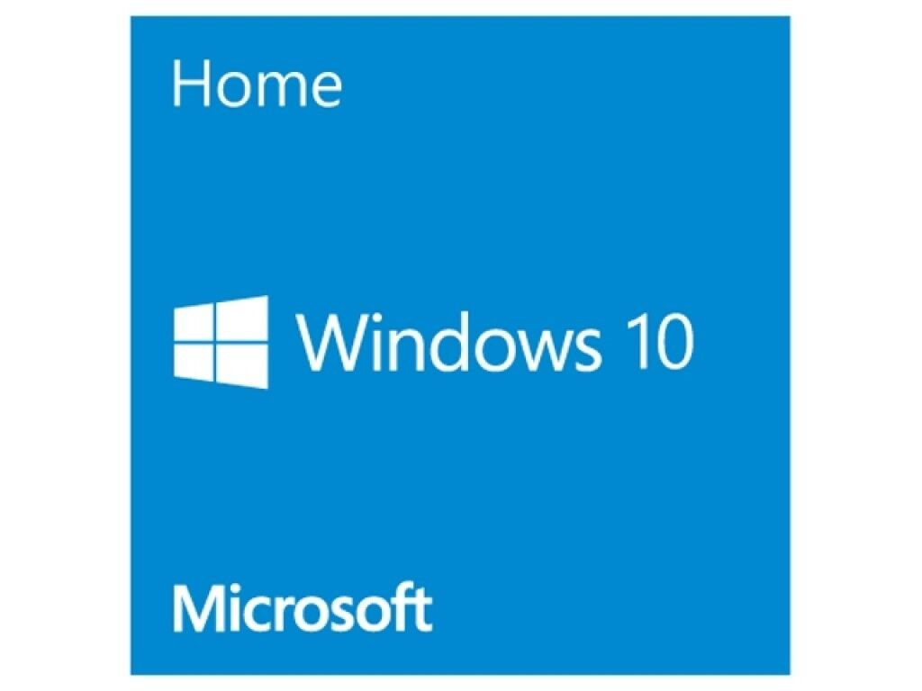 Microsoft windows 10 home for windows kw900140 full for Microsoft windows 10 home