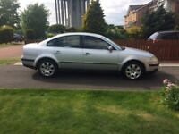 For sale £595 ONO - NOW SOLD