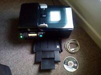 I sell professional printer