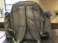 Picnic Rucksack for 4 people