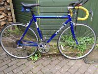 TREK 370 Racing Bike