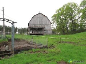199 999$ - Fermette à vendre à Montpellier Gatineau Ottawa / Gatineau Area image 3