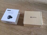Axgio Wireless Bluetooth Headphones