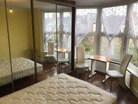Spacious Double Room in Brockley 10 mins away from London Bridge