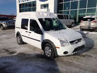2011 Ford Transit Connect -