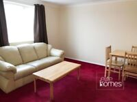 Large Flat In Charlton SE7, Great Location, 5 minute walk to Station and Local to The O2
